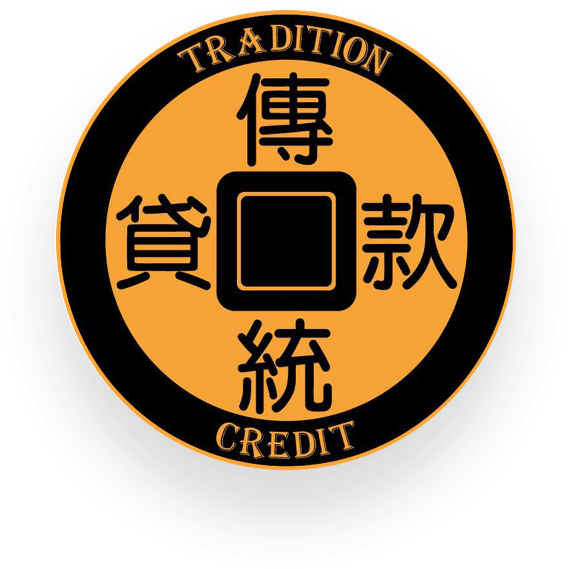 tradition Credit company logo