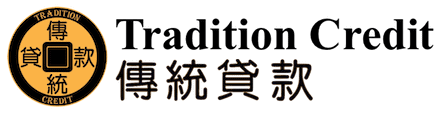 Tradition Credit Co Pte Ltd