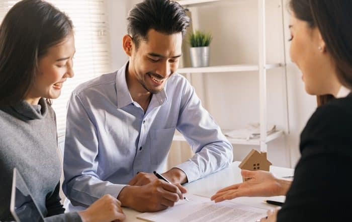 Qualifying for quick business loan