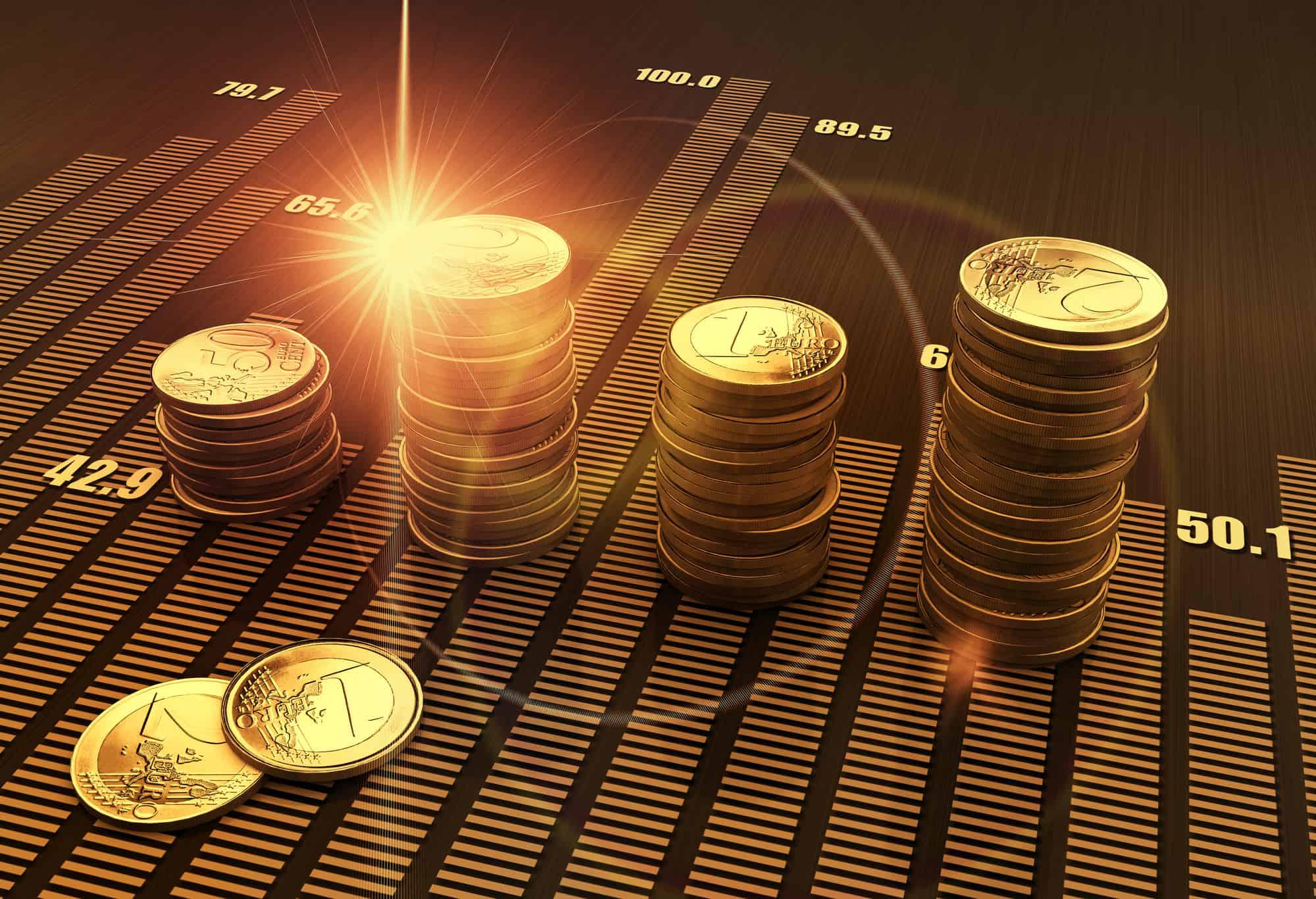 licensed money lender in bedok